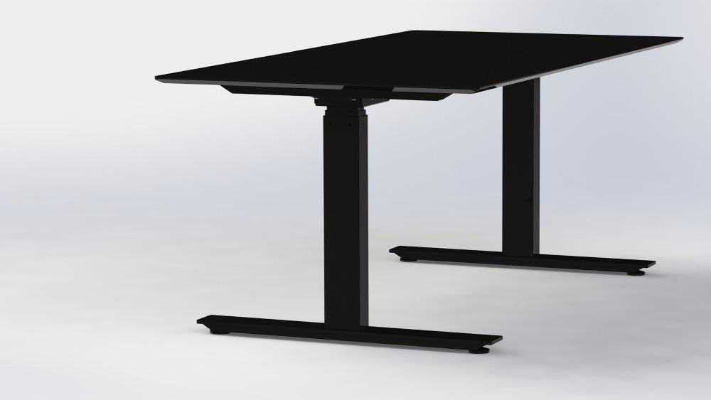 standing desks frame for sale with ce buy stand up desk cool computer desk for sale finding desk