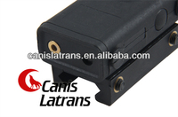 tactical paintball PRO-LAS-PEQ10 red laser&LED for airsoft sniper CL20-0028