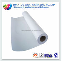 packing supplies/printed ldpe bag/ldpe plastic rolls