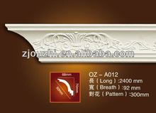 pu foam cornice moulding,ceiling decorative cornices,window cornice