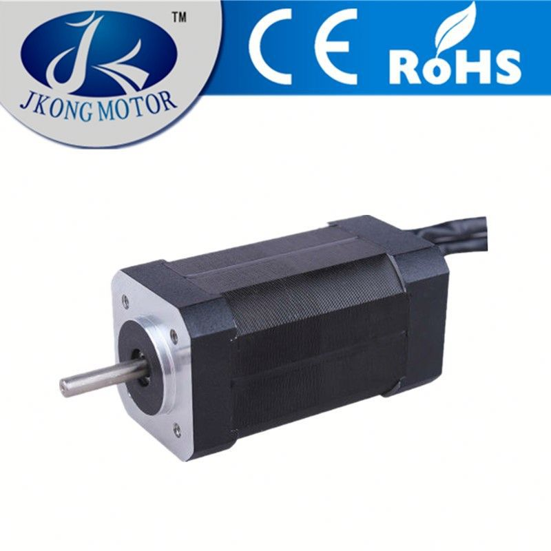 small electric toy motors , Mini stepper motor