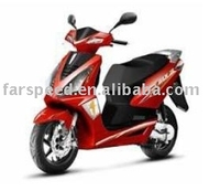 EEC 150cc engine moto on website china scooter