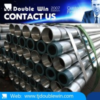 water slide tube for sale,1200mm steel pipe,stb340 boiler steel tube