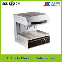 direct factory price electric salamander