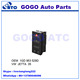 Auto Parts 1GD 953 529D Auto Switches Multi-function Switch For VW Jetta OEM 1GD953529D