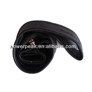 Butyl Rubber Tire manufacturers motorcycle inner tube 3.00-16