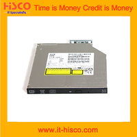 726537 B21 9 5mm SATA DVD