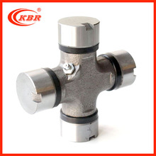 GUT-22 KBR Best Selling High Quality Toyota Steering Universal Joint with Accessories