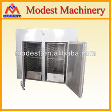 Commercial ginger dryer machine /ginger dehydrator /ginger drying equipment