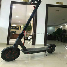 Chinese Manufacturer Folding Scooter Professional Kick Scooter As Gift For Friend