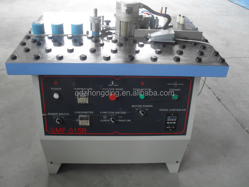 Heavy duty cold press machine for wholesale