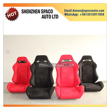 New Model Automobile Race Seat For Sale
