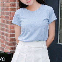 Custom Men's t shirt Printing real sex doll price ladies cotton t shirts comfort colors t-shirts dri fit shirts wholesale
