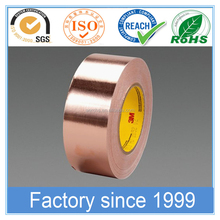 Top Quality Best Price Conductive Adhesive Copper Foil Tape