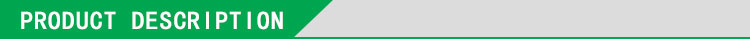 Cheap Advertising Led Electronic Key Finder,Whistle Key Finder, Anti-lost Alarm Keyfinder