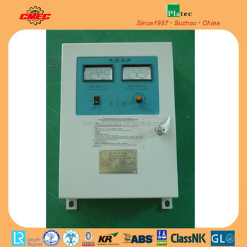 Marine charging power supply CDHD/HDC/CJHD series