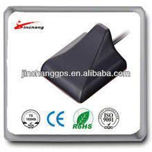 (Manufactory) GPS Vehicle/Car/Auto/Navigation Tracker Antenna