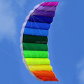 air foil power kites for sale