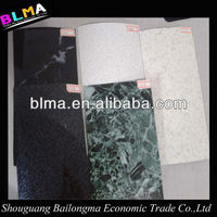 1220*2440 textured formica price