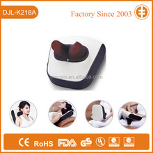 Incredible Shiatsu Cervical Massager