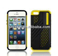 Factory Wholesale For Iphone 5 Case,silicone Case For Iphone 5,New Design Silicon Case For Iphone5
