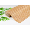 Carbonized bamboo wallpaper