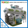 Good quality CE approved high efficiency livestock and poultry feed mill