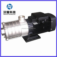 0.5 hp high flow rate non submersible centrifugal water pump price