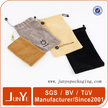 Microfiber cleaning cloth glasses bag sunglasses eyewear pouches