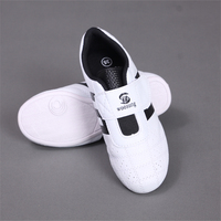 2013 hot sale taekwondo shoes