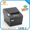 "3"" pos terminal electronic thermal pritner/WIFI receipt printer for IOS and Android"