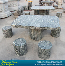 decorative indoor benches and chairs