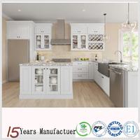 Alibaba China Used KCMA Solid Wood Kitchen Cabinets Craigslist