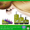 Acidic Shampoo Brands,Hair Growth Shampoo