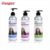 New pet shampoo pets cleaning shampoo gentle care for your lovely puppy