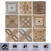 Superior Quality New Humanized Design Custom Printed Tile Ceramic In China