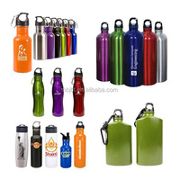 Promotion Sport Drink Bottle Insulated Stainless
