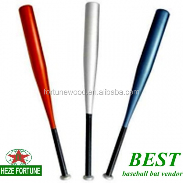 beech wood 18 inch mini baseball bats made in China