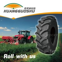 R1 Reinforce carcass rice and cane tractor tires 9.5-20