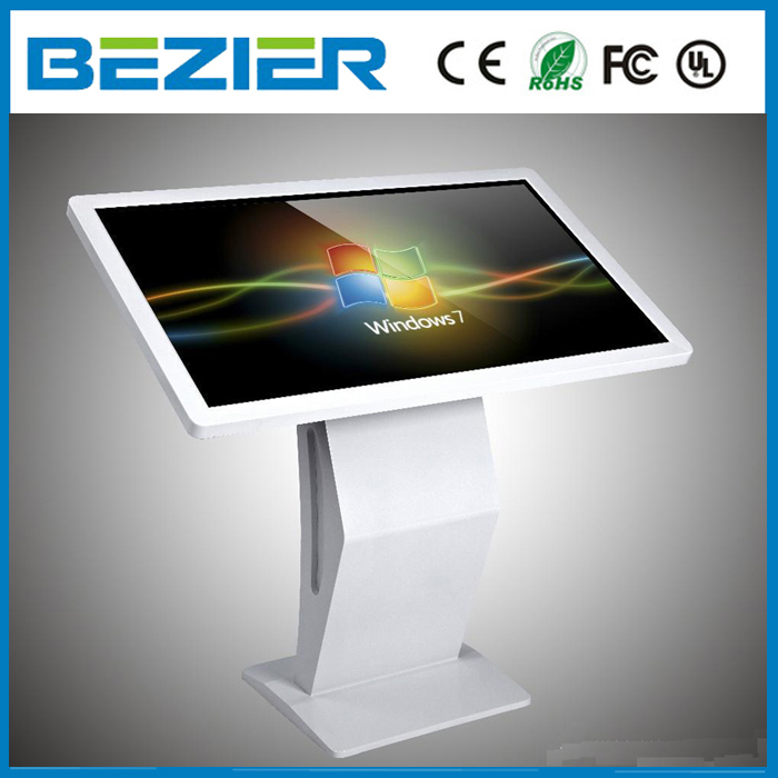 Low price !! PC tablet ! led all in one i7 touch pc / hot selling all in one pc / pc all in one touchscreen China