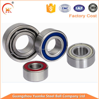 deep groove ball bearing 6300 6301 6302 with high quality