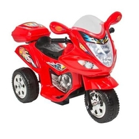 Motorized ride on 3 wheeler!! Zhejiang pinghu toy car baby plastic electric motorcycle ride on car