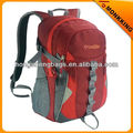 wholesale ergonomic sports camping hiking backpacks