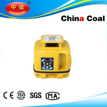ML-101 Rotary Laser Level automatic electronic leveling