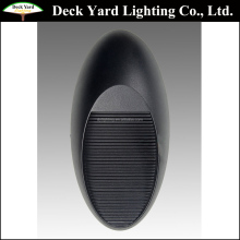 12 volt led lighting fixtures Outdoor Led Wall Lights Exterior Led Wall Lighting Fixture