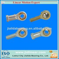 JLD Professional Manufacturer High Quality national rod ends