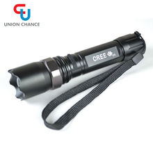 Electric Charging Torch