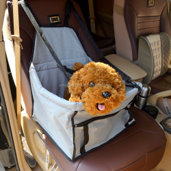 Can be Customized Pet Small Dogs Car Seat Covers Walmart