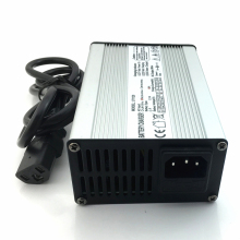 The Best and Cheapest lead acid battery charger for tools portable car 12v/24v 12v intelligent