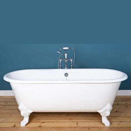 clawfoot baby bath tub. Indoor Freestanding Baby Bath Tub clawfoot Bathtub List Manufacturers of Clawfoot  Buy